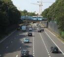 Route nationale belge 90