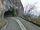 Tunnel des Échelles