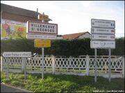 Villeneuve-Saint Georges 94 - Jean-Michel Andry