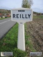 60D006 - Reilly-A