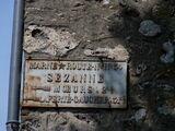 Route nationale française 34