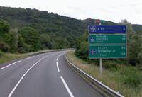 N145 - Montluçon