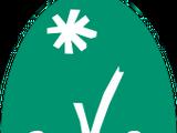 Route nationale française 621