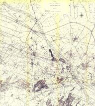 A26 1977-11 Calais-2