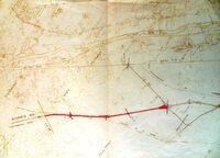 A6 1956 EUP Courcouronnes