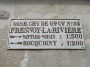 Cocher - 60D032 - Fresnoy-la-Rivière-A