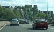 N23-Angers