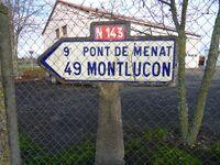 63 Saint-Pardoux D99a(2)