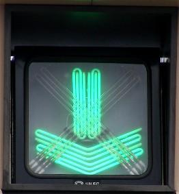 FAV néons