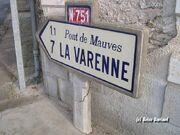 La Chapelle Basse Mer (44) 1966 06 nov 05