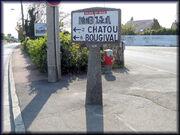 78 Chatou RN311A