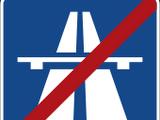Autoroute suisse A2 (Itinéraire)
