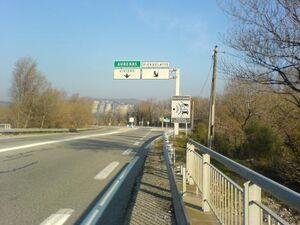 D86 Viviers