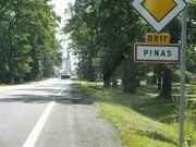 RN117 Pinas