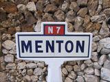 Route nationale française 7