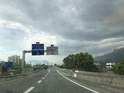 RN532 - Grenoble