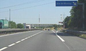 A46-Aires de Mionnay