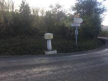 Croiseeavirons