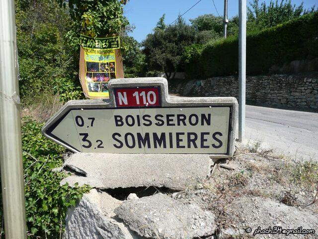 Fichier:RN110 - Boisseron.jpg