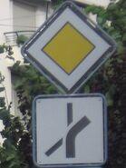 AB6 Suisse