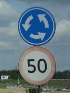 B14 2 Pays-Bas