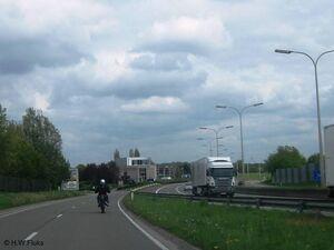 RN9e belge