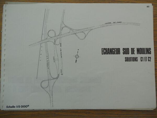 Dscn0118p