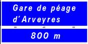 A89-Arveyres