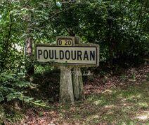 D20 Pouldouran (22)