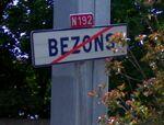 RN192 - Bezons