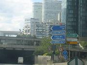 A14-009-Ech2-La Défense