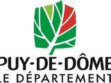Puy-de-Dôme (63)
