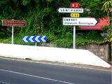 Route nationale française 2 (972)