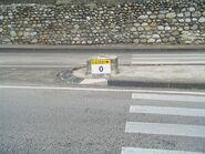 26 Bourg de peage exRN2092 1