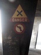 Super-signalisation