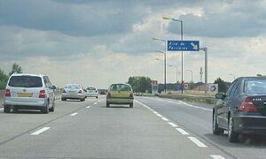 A4-Aire de Ferrières