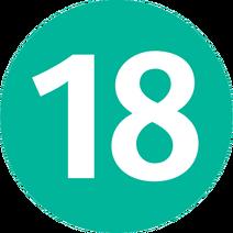 Ligne18 m-paris