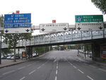 RN1 Paris