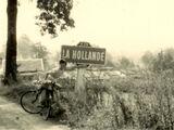 Route nationale française 59
