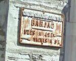 D51 (30) - Barjac