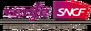 Renfe-sncf-logo