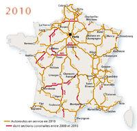 WS Reseau2010