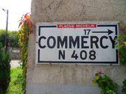54 Boucq ex-N408xD10(1)
