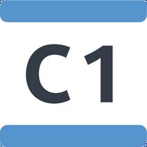 Cable-paris c1
