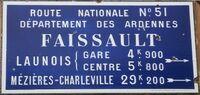 N51Faissault