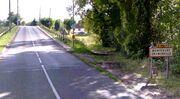 D40d (77) - Montcourt-Fromenville