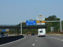 A46-15