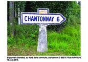 85 Chassais D 960 B