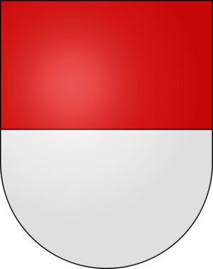 Canton de Soleure