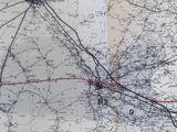 Route nationale française 4 (Historique)